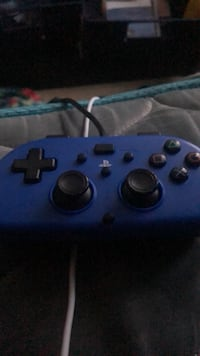 ps4 wired controller Newport News, 23608