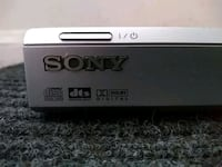 Sony DVP-NS50P Roswell, 30076