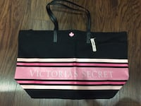 Victoria Secret Tote Bag Laval