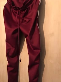 Rouge Button-up Pants Guelph, N1G 2V6