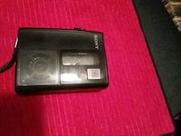 sony CASSETTE PLAYER/RECORDER Perris, 92571