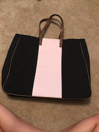 Victoria's Secret Large Tote Bag Alexandria, 22309