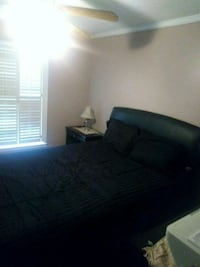 ROOM For Rent 1BR 1BA Decatur