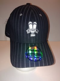 Red Tail Golf and Country Club Large/XL Cap