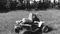Atv, Jet Ski, Snowmobile Repair & Performance  Racine