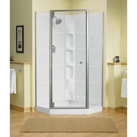 Brand New Sterling Shower Door  Bolingbrook, 60440