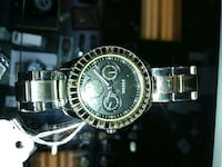 Woman's fossil watch Hagerstown, 21740