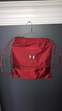 Under Armour Gym Bag Georgina, L0E 1R0