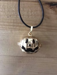 New! Essential oils diffuser necklace  Roseland, 22967