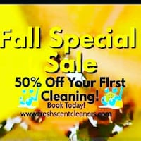 House cleaning Morton Grove