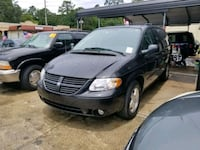 2006 Dodge Grand Caravan. Very clean and rides out Jacksonville, 32205