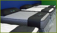 Miss being able to flip your mattress??  COME CHECK OUT MY NEW INVENTORY!!!  Anahuac