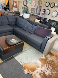 Furniture for any room for the house  Oklahoma City, 73128