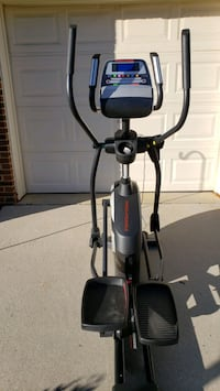 Elliptical For Sale Falls Church
