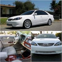 Toyota Camry Contact me at mck.16amy@gmail.C()m 04 Minneapolis, 55410