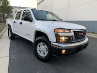 GMC - Canyon - 2005 Falls Church