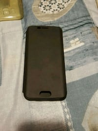 Cover s6 Edge Rivoli, 10098
