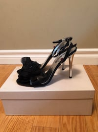 SJP high heels St Catharines, L2T 2N4