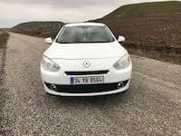 re - fluence - 2011 Silvan, 21640