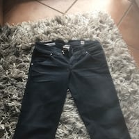 Jeans ACycle tg38 Roma, 00154