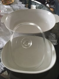 white ceramic bowl and tap