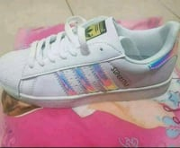 ADIDAS SUPERSTAR DAL 36 AL 40