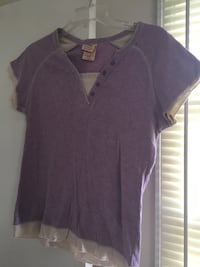 BEAUTIFUL (Faded Glory) women's sweater Lexington, 40517
