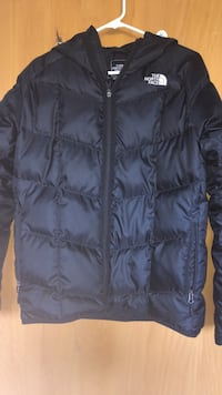 North Face S Men Jacket  Burnaby, V5C 3P2