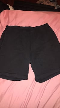 Reebok Black Shorts Barboursville, 25504