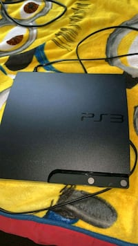 Playstation Games & Console