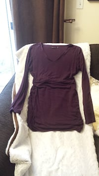 Thyme maternity top Bowmanville