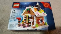 Lego Exclusive set East Gwillimbury, L9N 0C2