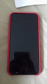 iPhone 8 red (rouge)  Le Mans, 72100