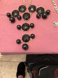 Unique neck piece Just reduced to sell ASAP Jacksonville, 32246