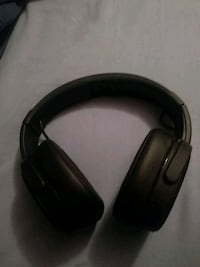 SkullCandy Crushers (Bluetooth, AUX, Bass Bar) Bristow, 20136