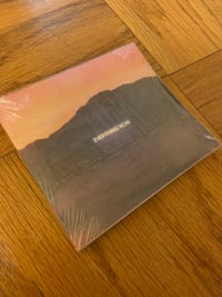 Arcade Fire : Everything Now CD