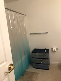 ROOM For rent 4+BR 2BA BEDROOM A  Orono, 04473
