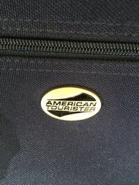 American Tourister briefcase with shoulder strap Centreville, 20120