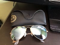 RayBans Aviator Authentic Colorado Springs, 80916