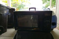 Emerson microwave oven Longmont, 80501