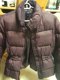 Lands End Small Jacket 2304 mi