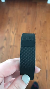 Fitbit  West Lincoln, L0R 2A0