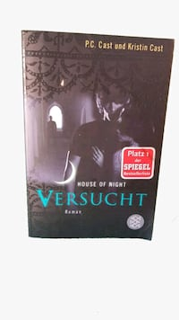 House of Night  Bovenden, 37120