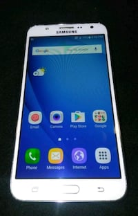 white Samsung Galaxy Note 3 Los Angeles, 90044