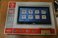 20 inch Tablet Compton, 90222