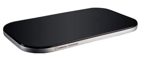 Duracell Powermat Wireless Charger