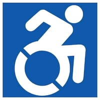 American Disability Act consultant Indianola, 50125