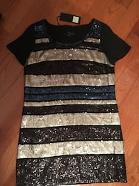 Guess by Marciano Dress null