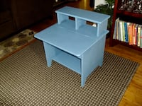Desk for Child Franklin