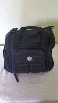 6 Pack Bags Meal Bag Toronto, M3A 3M3